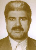 حسینی، سید محمد